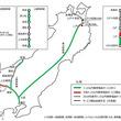 東北新幹線・北陸新幹線で携帯電話「圏外」の解消進む 31日から一部でサービス開始