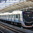 東急大井町線 平日夜の有料座席指定サービス 2018年冬に開始します