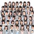 AKB48チーム8佐藤七海と横道侑里が活動休止
