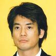 唐沢寿明、メンタリストDaiGoを心理戦でフルボッコにして視聴者が快哉!