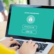 総務省が「パスワードの定期変更は不要」に転換!安全性を高めるパスワードの作り方は?