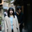 AKB48横山由依「はんなりギロリの頼子さん」で連ドラ初主演、主題歌はQyoto