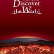 """~""""非日常""""を追求した、大人の好奇心をゆさぶる旅~ JTBロイヤルロード銀座 新ブランド商品「Discover the World (ディスカバー・ザ・ワールド)」"""