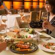 【丸ノ内ホテル】フレンチレストラン「ポム・ダダン」ディナーを大幅リニューアル!