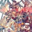 時間を操作する現代ファンタジーRPG『23/7 トゥエンティ スリー セブン』累計50万ダウンロード突破
