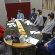 MBSラジオがCMクリエイターとコラボレーション  ラジオドラマ『茶屋町ストーリーバー』放送