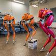 二足歩行ロボットのAjility  Robotics、8.4億円調達で実用的なプロダクトの開発を加速!