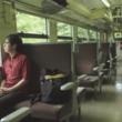 待望のDVD一般販売開始!「鉄道ひとり旅DVD 偉大なる山陰本線 編」
