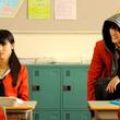 「GYAO!」にて映画『となりの怪物くん』、西野カナ挿入歌スペシャルメドレーMVの先行配信が決定!~映画主題歌のほか、映像化初となる楽曲を含む6曲を収録~