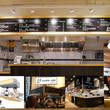 一風堂、マンハッタンに新店!NYスタイルのフードホール専門業態「黒帯KURO-OBI」のNY4号店を3/28(水)オープン