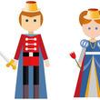 【リーガロイヤルホテル京都】ディナービュッフェに「BIGプリン」登場!「プリン星のプリンス&プリンセス」コンテスト開催