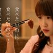 口内炎薬ブランド「トラフル(R)」新TV-CM 川栄李奈起用で2018年4月1日(日)放映開始