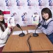 ラジオのメール投稿に採用されるコツも伝授!? 桑原由気と中島唯による『ボイラジ』スペシャルラジオ番組が配信!