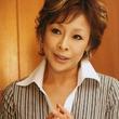 大河ドラマ「いだてん」池波志乃が古今亭志ん生の妻を演じる『決意をしたのは、祖母の役だからです』