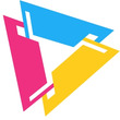 スマートフォン向けアプリデジタルカードファイト「トリプルモンスターズ」4月26日(木)にリリース決定!