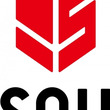 SOU グローバルコミットメントライン契約締結のお知らせ