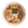 東京 武蔵野市・三鷹市で食べたいラーメン5選