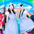 """ClariS、舞浜アンフィシアターでの「3rd HALL CONCERT」で""""Season02""""スタート!!1ヶ月後にせまるZeppTourにkz(livetune)のゲスト出演も決定!"""