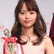 ミスキャンパスの頂点に駒大3年の黒口那津さん 将来の目標は女子アナではなく「美魔女」?