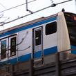 京浜東北線のホームドア、2018年度は5駅