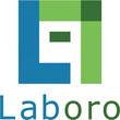 Laboro.AI、OKIと共同で、動画解析分野における感情推定技術の研究開発をスタート