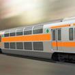 中央線快速にトイレ設置へ グリーン車は2023年度末導入 JR東日本