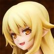 アルター『装甲悪鬼村正』足利茶々丸フィギュアの彩色見本が公開!4月4日より予約受付開始!