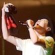 九州男、現役高校生ウォーターボーイズが熱演の「maestro」MV完成