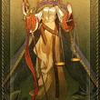 """『Fate/EXTELLA LINK』4月4日のWEB番組で""""ルーラー""""のサーヴァントを発表"""