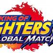 『THE KING OF FIGHTERS '97 GLOBAL MATCH』本日、Steam版を配信開始!4月5日にPS4(R)版、PS Vita版を配信!