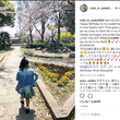 安藤美姫、娘5歳の誕生日に「生まれてきてくれてありがとう」シンママとして感謝を明かす