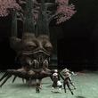 『ファイナルファンタジーXI』4月バージョンアップを実施!