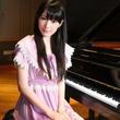 AKB48松井咲子がピアノインストアルバムでソロデビュー