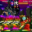 Switchに『忍者くん 魔城の冒険』と『サムスピ  斬紅郎無双剣』、PS4&Xbox Oneに『KOF '99』が登場