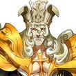 「Fate/EXTELLA LINK」,Fateシリーズ初登場となるサーヴァント「カール大帝」の参戦が発表。全26騎の参戦サーヴァントがついに集結
