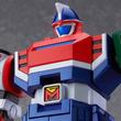 各ロボットからの六神合体も再現可能!!『六神合体ゴッドマーズ』プラモデルがグッドスマイルカンパニーから登場!