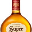 ひとまわり小さな「スーパーニッカ」瓶500ml新発売