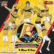「テニスの王子様」立海祭りがJ-WORLDで、幸村役・永井幸子のトークショーも実施