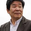 「火垂るの墓」の高畑勲が82歳で死去、鈴木敏夫「ジブリとして盛大なお別れの会を」