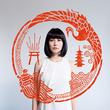 柴咲コウ、歌手デビュー15周年ライブを映像化