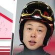 楽天、平昌五輪スキージャンプ代表・小林陵侑が始球式を行うことを発表