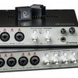 安定動作で音楽制作を快適にする新ラインアップが登場 スタインバーグUSBオーディオインターフェース『UR-RT4』『UR-RT2』