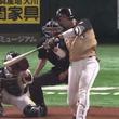 日本ハム清水優心が貴重なソロアーチ! 昨季まで通算1本塁打が、はや3本目