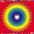 90年代カルトゲーム「LSD」のサントラ、オカモトレイジらのリミックス追加し復刻