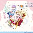 月刊「少年ガンガン」にて連載中の「ベルゼブブ嬢のお気に召すまま。」、TVアニメ化決定!!
