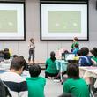 選ぶなら学研のスクール! 学研テックプログラム「プログラミング1DAYキャンプ」6月まで東京都内各所にて開催!