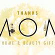 グラッド「THANKS MOM!!」イベント開催!!