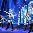 「アイドルマスター ミリオンライブ! シアターデイズ」に新機能「13人ライブ」が実装。対応楽曲は「FairyTaleじゃいられない」