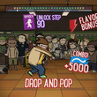 B-Boy、B-Girlよ集え! ブレイクダンスゲーム『Floor Kids』がSwitch/PS4/PCで5月に日本上陸決定。実機デモリポートをお届け