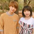 GReeeeN、桜井日奈子と吉沢亮がカメオ出演した新曲MVを公開